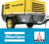 ATLAS COPCO Engine Parts